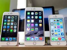 iphone afectat apple parteneri