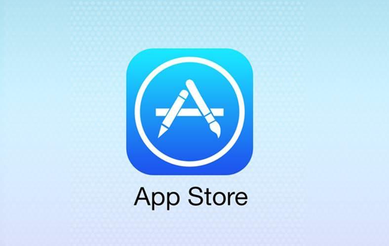 iphone aplicatii noi ipad