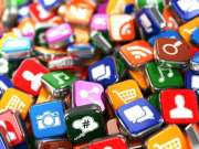 iphone aplicatii noo ios ipad