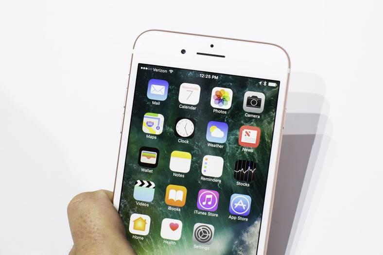 iphone incarca rapid truc baterie