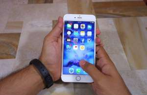 iphone inchide rapid aplicatii