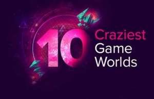 iphone lumi virtuale jocuri aplicatii