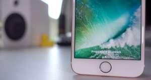 iphone personalizare nu deranjati