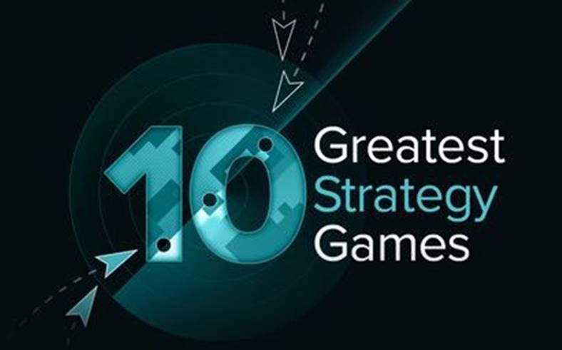 iphone strategie ios apps