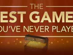 jocuri-nejucate-aplicatii-iphone a