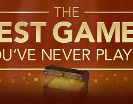 jocuri-nejucate-aplicatii-iphone never played