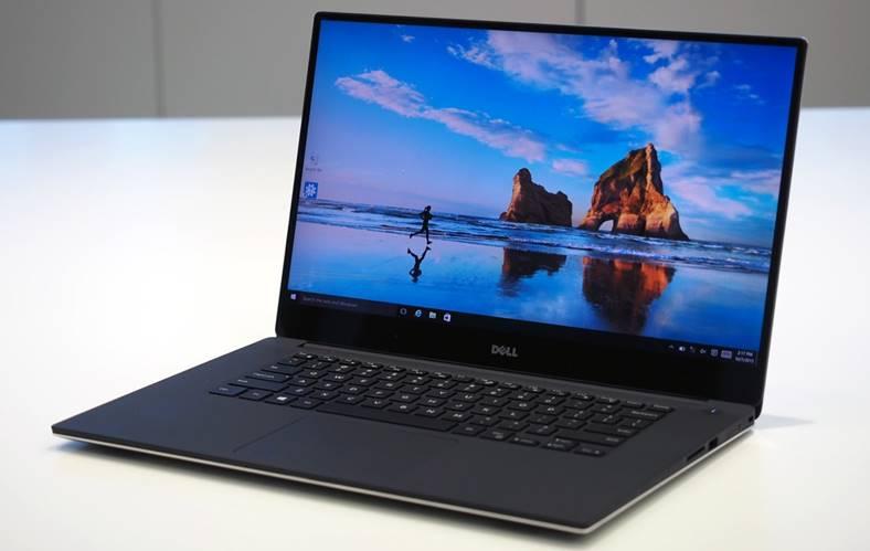 laptop snapdragon 835 procesor arm