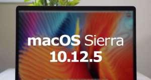 macos-10.12.5