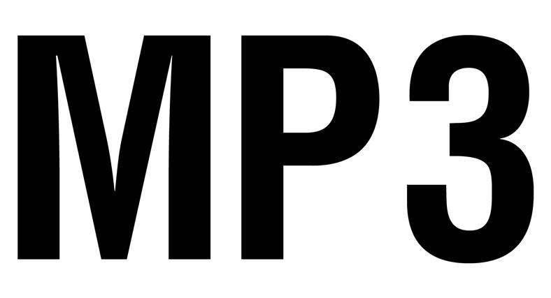 mp3 expirat acc