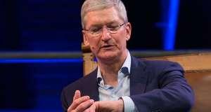 presedinte apple glucoza apple watch