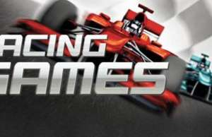 racing-games-iphone-ipad ios