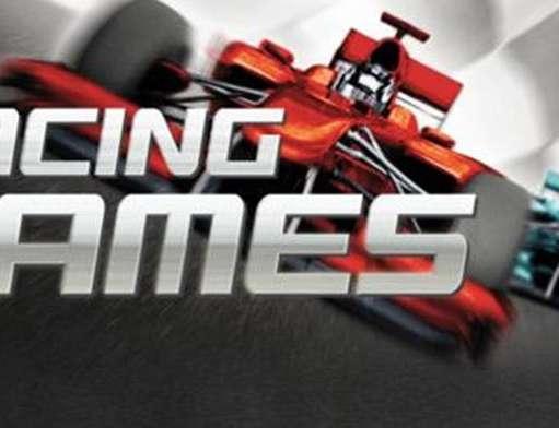racing-games-iphone-ipad ios