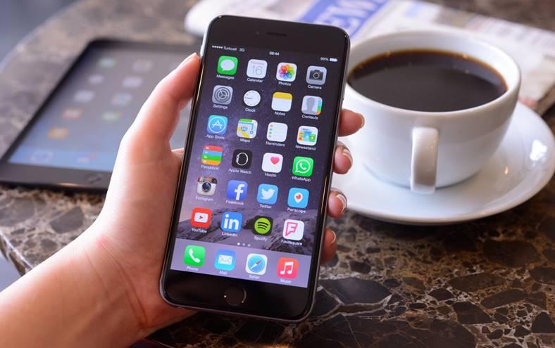 smartphone decizii rationale