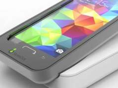 smartphone incarcare 5 minute