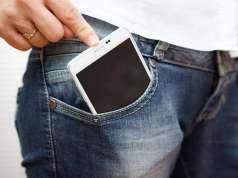 smartphone preferinte ecran diagonala
