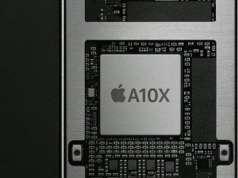 A10X Fusion, Intel i5-6400T, procesor InA10 X Fusion Intel i5-6400T performante