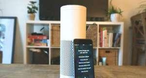 Apple difuzor inteligent Siri productie