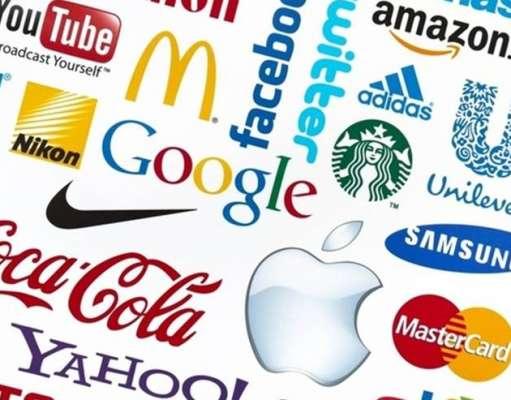 Apple valoare brand Google 2017