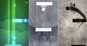 Beat Stomper iPhone iPad