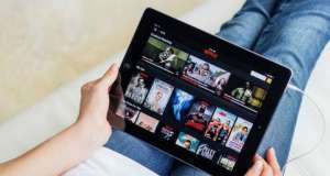 Filme online netflix hbo piraterie