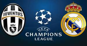 Finala Champions League Juventus - Real Madrid tv online live