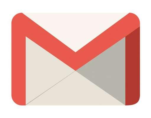 GMail phishing inteligenta artificiala