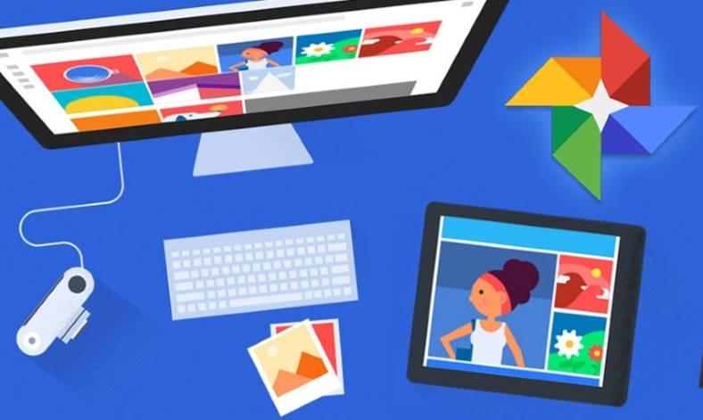 Google Photos iOS Android instalari utilizatori