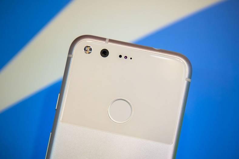 Google Pixel 2 lansare modele