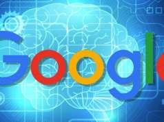 Google amenda ue