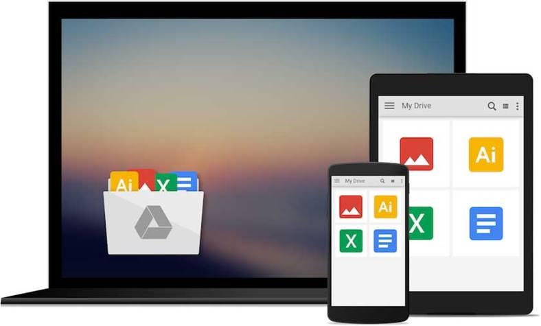 Google backup calculator mac windows
