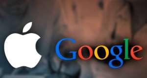 Google inginer procesor Apple