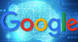 Google inteligenta artificiala recunoastere