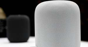 HomePod review calitate audio