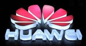 Huawei minte Apple vanari smartphone