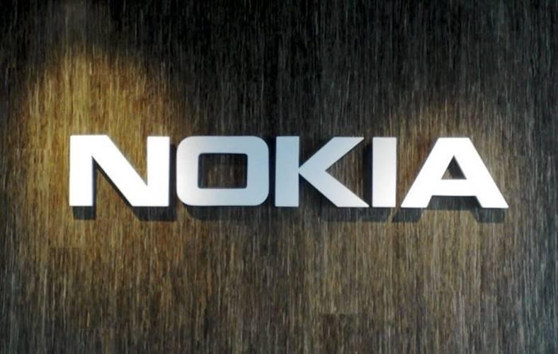 Nokia presedinte Samsung