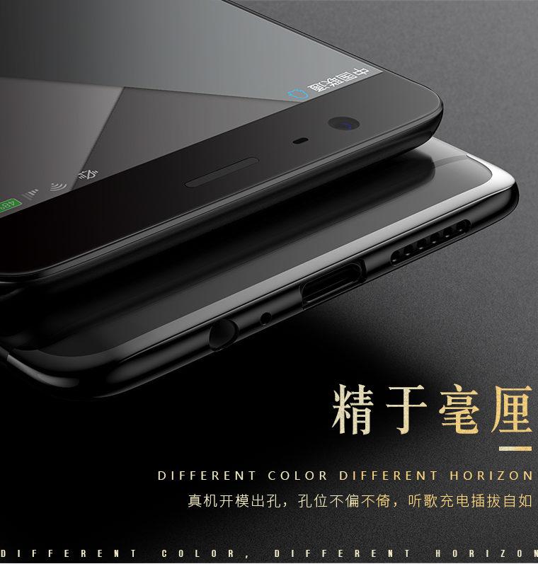 OnePlus 5 imagini design 1