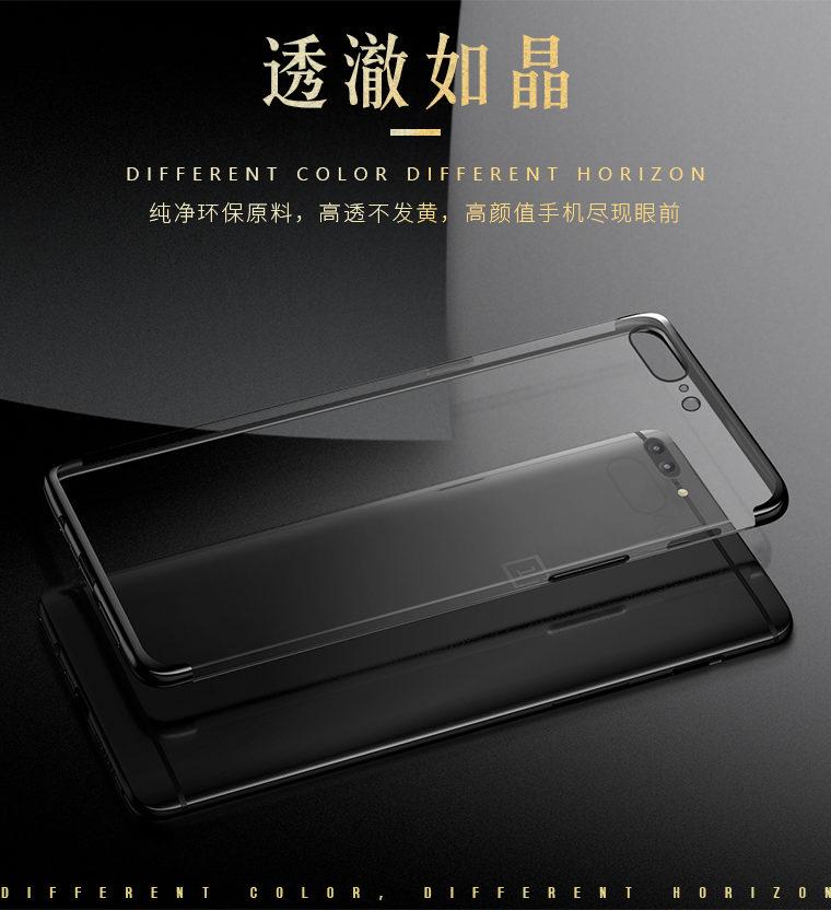 OnePlus 5 imagini design 2
