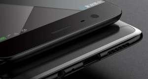 OnePlus 5 imagini design feat