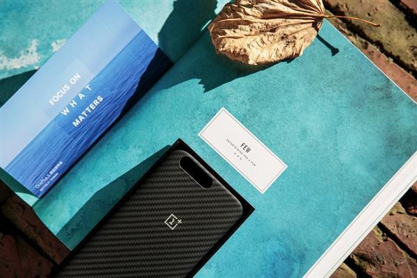 OnePlus 5 imagini presa 1