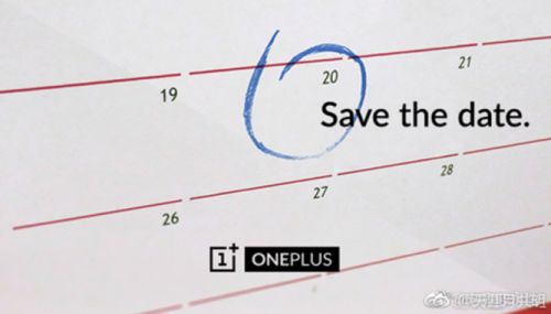 OnePlus 5 prezentare