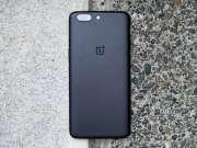 OnePlus 5 rezistenta