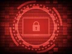Petya ransomware atac 2017