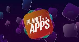 Planet of The Apps episod 1
