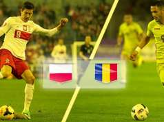 Polonia Romania live tv online meci fotbal