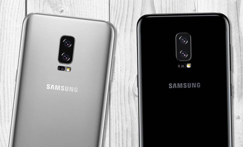 Samsung Galaxy Note 8 camera duala detalii