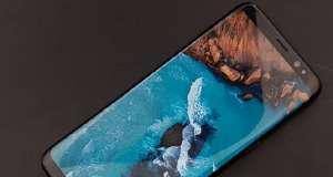 Samsung Galaxy Note 8 data lansare