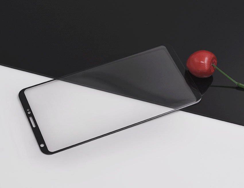Samsung Galaxy Note 8 design nou