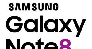 Samsung Galaxy Note 8 pret specificatii