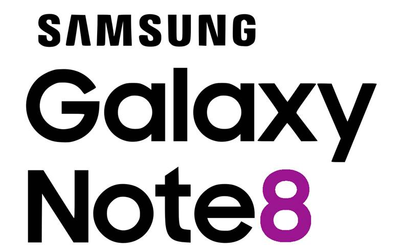 Samsung Galaxy Note 8 pret specificatii