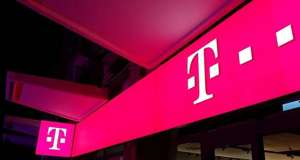 Telekom fuziune companii servicii mobile